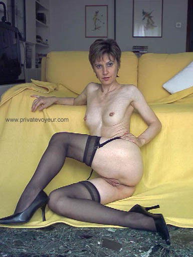 Free Private Voyeur Gallery Image Famous Girlfriend