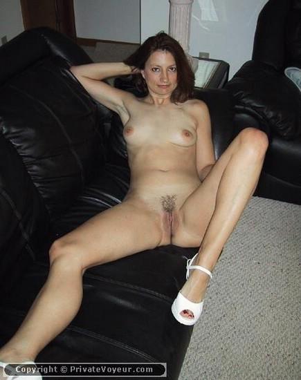 Clip gym nude