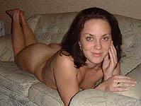 Wide variety Private voyeur pics Big