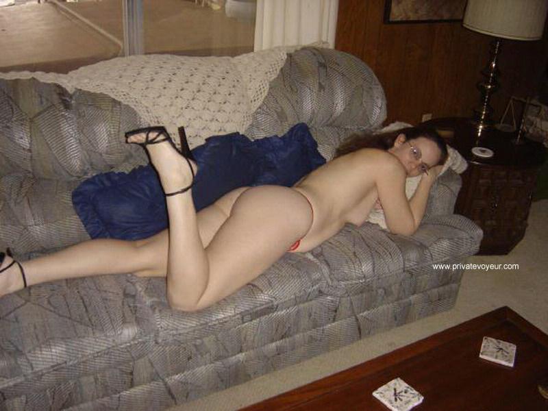 Private voyeur pics
