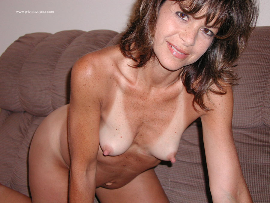 Mommy pic private voyeur sure were