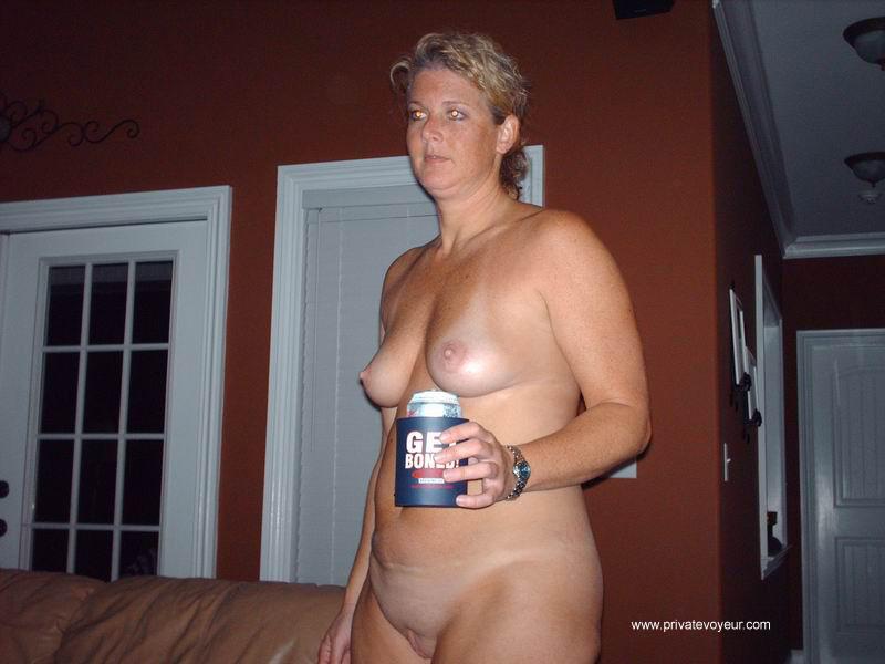 Amateur picture post sex