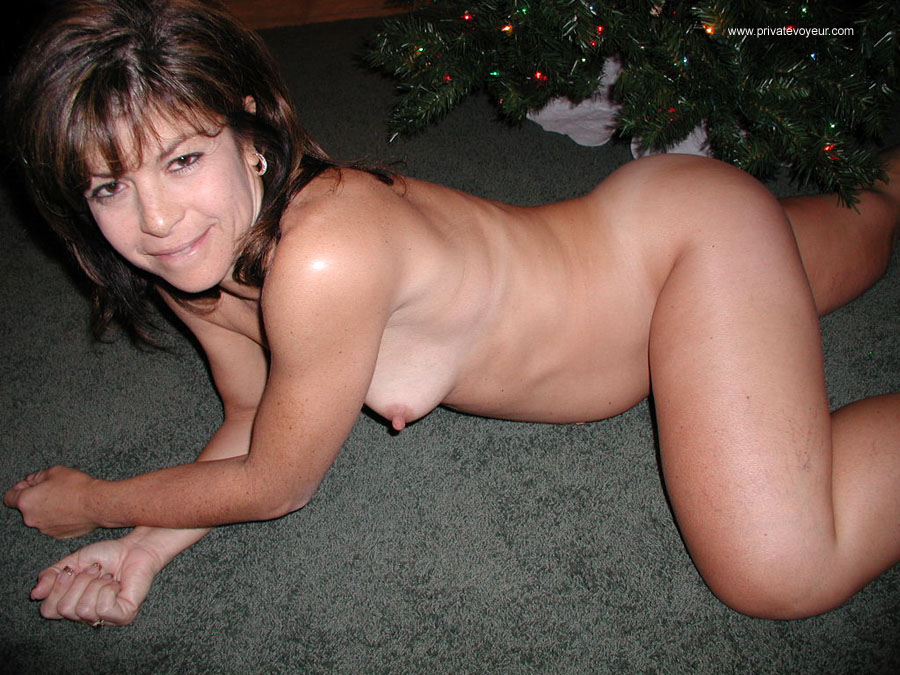 Attractively. Great private voyeur nice ass