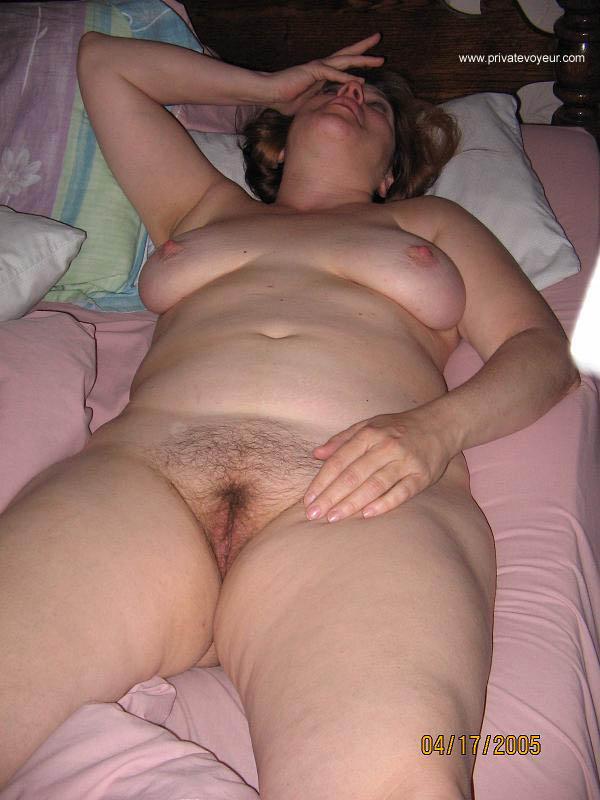 Nicole graves nude thread