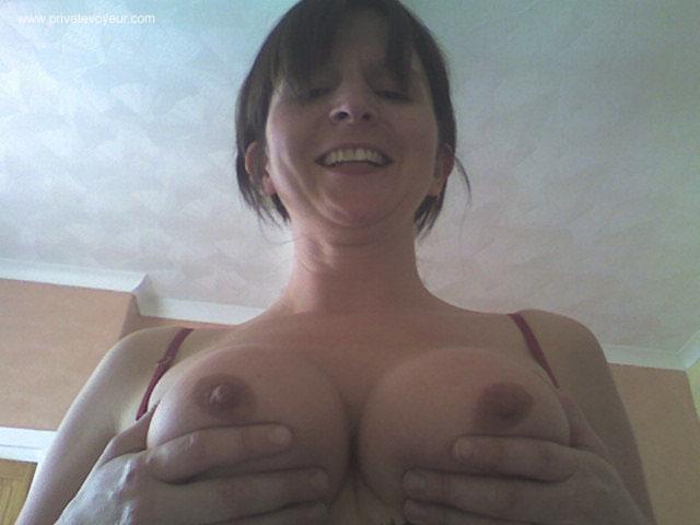 Scottish Tits 86