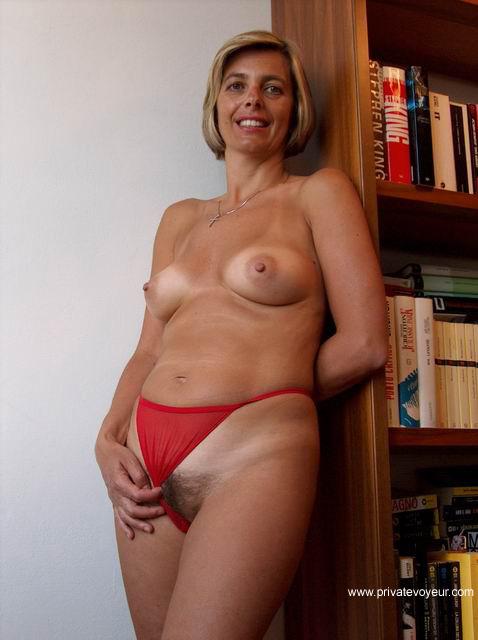 femme nue mature trans dominatrice