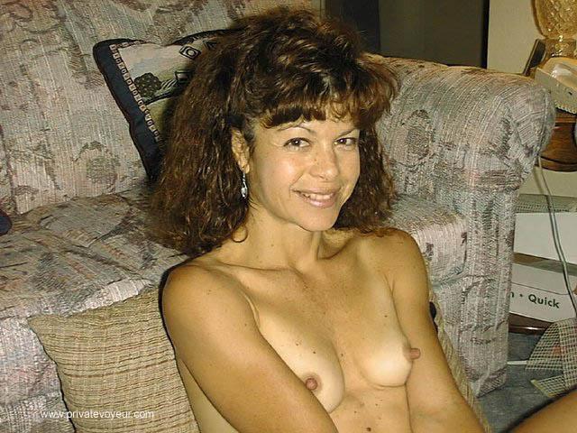 wife maria nude ca Amateur